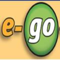 E-go (@australiaego) Avatar