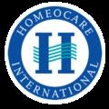 Homeocare International (@onlinehomeocare) Avatar