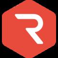 R-Style Lab (@rstylelab) Avatar