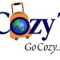 mycozytrip (@mycozy) Avatar