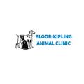 Bloor Kipling Animal Clinic (@bloorkipiling) Avatar