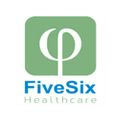FiveSixHealthcare, Inc (@fivesixhealthcare) Avatar
