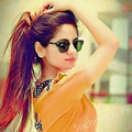 Aysha khan (@ayshakhan111) Avatar