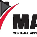 Mortgage Broker BC (@mortgagebrokerbc) Avatar