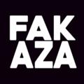 AMAKOM CHIBUIKE (@fakaza) Avatar