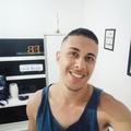 Bruno Salfer (@brusalfer) Avatar