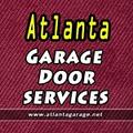 Atlanta Garage Door Services (@barryvawter) Avatar