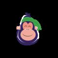ux gorilla (@uxgorilla) Avatar