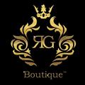 Regal Gold Boutique (@regalgboutique) Avatar