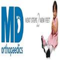 MD ORTHOPAEDICS (@mdorthopaedicsuk) Avatar