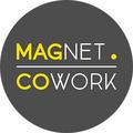 Magnet CoWork (@magnetcowork) Avatar
