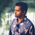 Sumon Acharja (@bluetune) Avatar