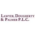 Lawyer, Dougherty & Palmer, P.L.C. (@wdmlawyer) Avatar