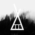 Tipi Token Records (@tipitoken) Avatar