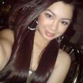 Diana Shui (@dianashui) Avatar