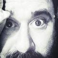 Brian M Ric (@waterrat1) Avatar