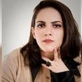 TeresaFranco (@teresafranco) Avatar