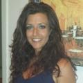 Nélida Vargas (@nelidavargas) Avatar