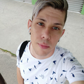 Henrique g (@eberpop) Avatar