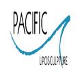 Pacific Liposculpture (@pacificliposc1) Avatar
