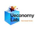 Ueconomy Lab (@ueconomylab) Avatar