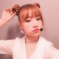 qian (@hwangyeji) Avatar