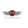 TEAM REIGN (@reignsold) Avatar