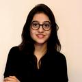 Sunaina Mehrotra (@sunaina24) Avatar
