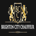 Brighton City Chauffeur (@brightoncitychauffeur) Avatar
