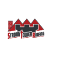 Strong Tower Roofing Inc  (@strongtowerroofinginc) Avatar