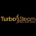Turbo Steam (@turbosteam) Avatar