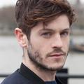Ramsay Bolton (@ramsaybolton1323) Avatar