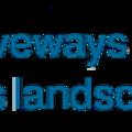 Driveways Patios Landscaping (@drivewayspatios) Avatar