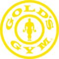 Gold's Gym HSR Layout (@goldsgymhsr) Avatar