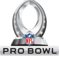 Pro Bowl 2019 Live Stream (@probowlfreetv) Avatar