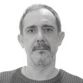 Ignasi Barrera (@barreracurto) Avatar