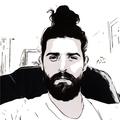 @shakytank Avatar