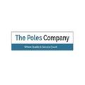 The Poles Company (@thepolescompany) Avatar