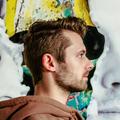 Max Ruebensal (@maxruebensal) Avatar
