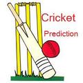 Match Predictions (@matchpredictions) Avatar