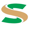 Supersoft IT Solutions Pvt Ltd. (@supersoft) Avatar