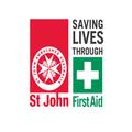 St John Ambulance Tasmania (@stjohntas) Avatar
