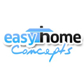 (@easyhomeconcepts) Avatar