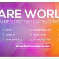 amazon category approval serviceamazon category ap (@amazontopicalungating) Avatar
