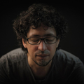 Luís Antunes Pena (@luispena) Avatar