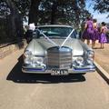 Peter's Classic Wedding Cars (@pcwc) Avatar
