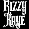RizzyKaye (LaRissa Kaye) (@rizzykaye) Avatar