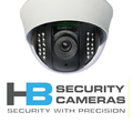 HB Security Cameras (@hbsecuritycameras) Avatar