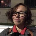 Heather Hryciw (@sidewayslide) Avatar