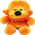 chimpu (@nolovedeepweb) Avatar